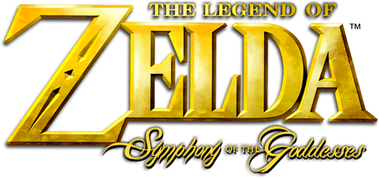 The Legend Of Zelda: Symphony Of The Goddesses at Moran Theater at Times Union Center