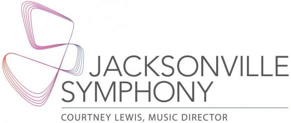 Jacksonville Symphony: The Nutcracker at Moran Theater at Times Union Center