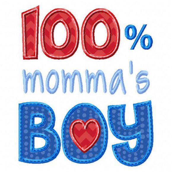 Momma's Boy at Moran Theater at Times Union Center