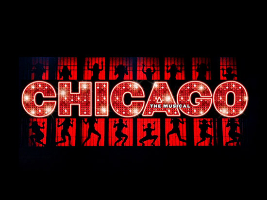 Chicago - The Musical at Moran Theater at Times Union Center