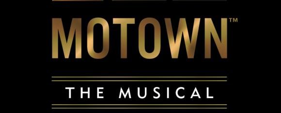 Motown - The Musical at Moran Theater at Times Union Center
