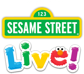 Sesame Street Live! at Moran Theater at Times Union Center