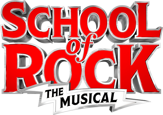 School Of Rock - The Musical at Moran Theater at Times Union Center
