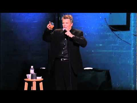Ron White at Moran Theater at Times Union Center