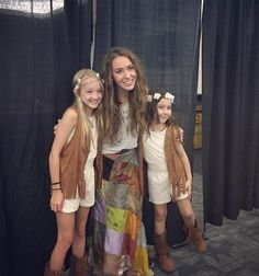 Lauren Daigle at Moran Theater at Times Union Center