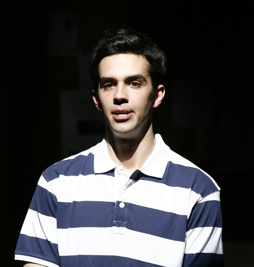Michael Carbonaro at Moran Theater at Times Union Center